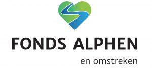 Fonds Alphen en omstreken